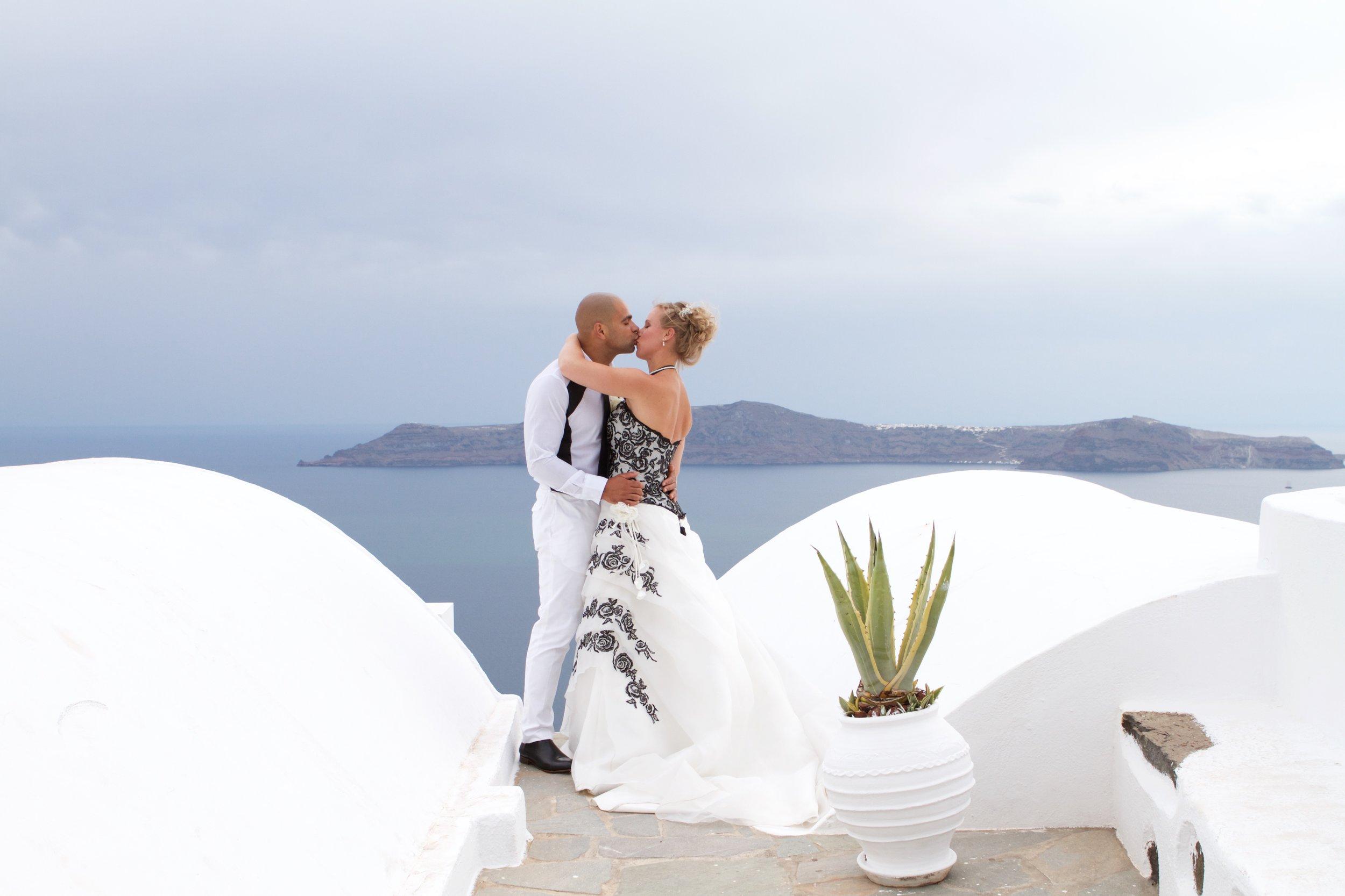 Wedding_ 176.jpg