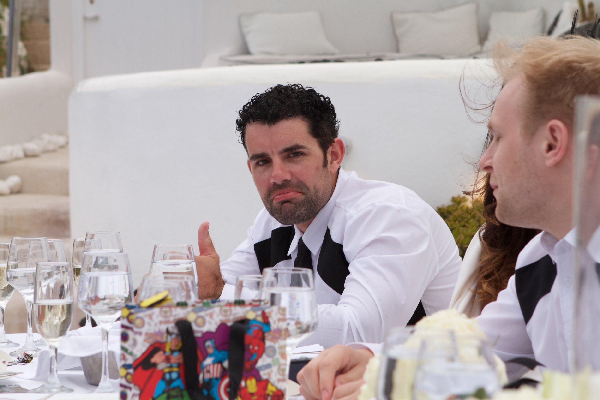 Wedding_ 178.jpg
