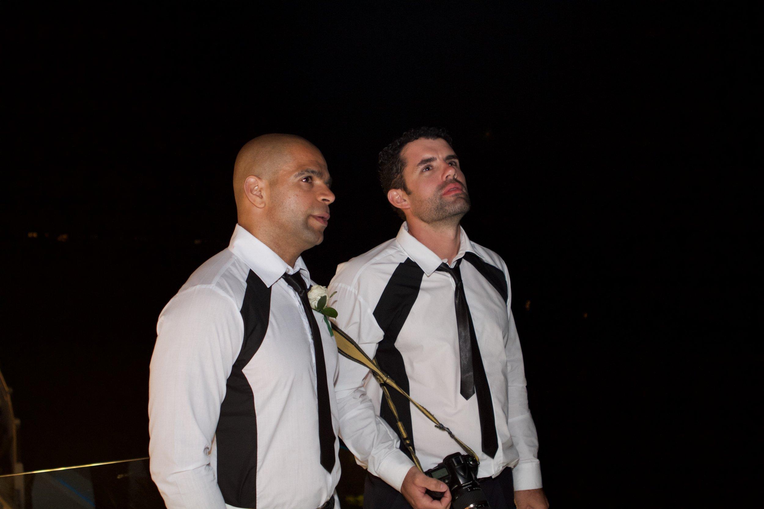 Wedding_ 186.jpg
