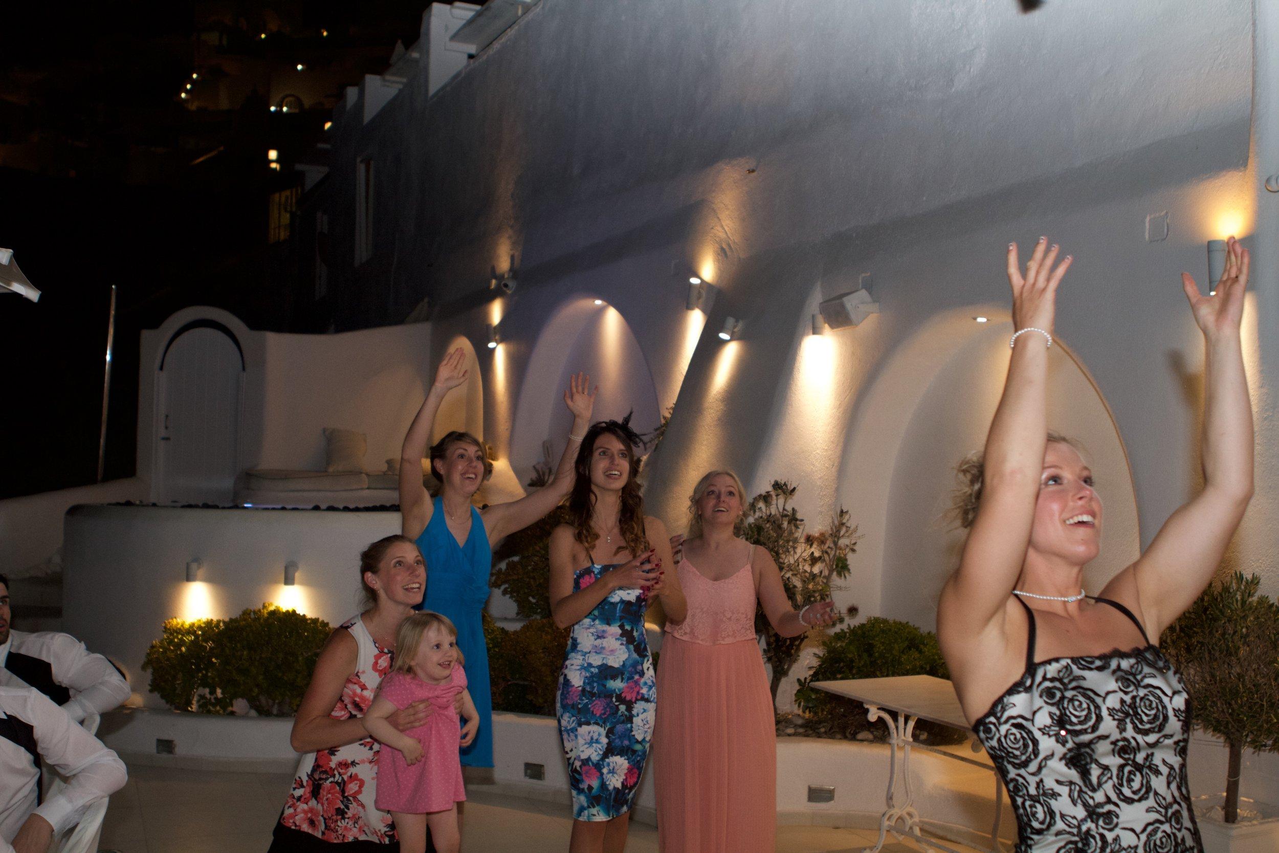 Wedding_ 190.jpg