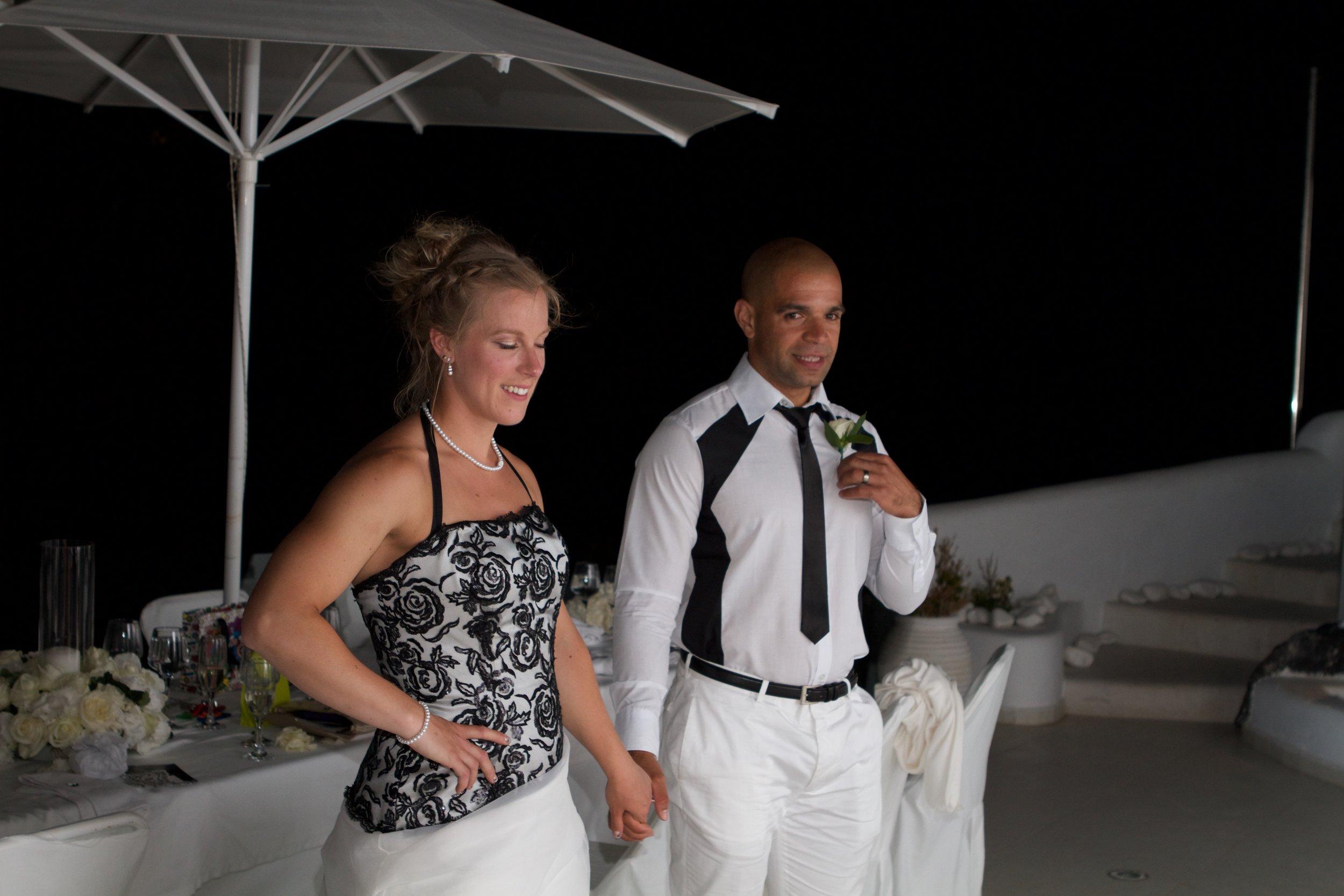 Wedding_ 197.jpg