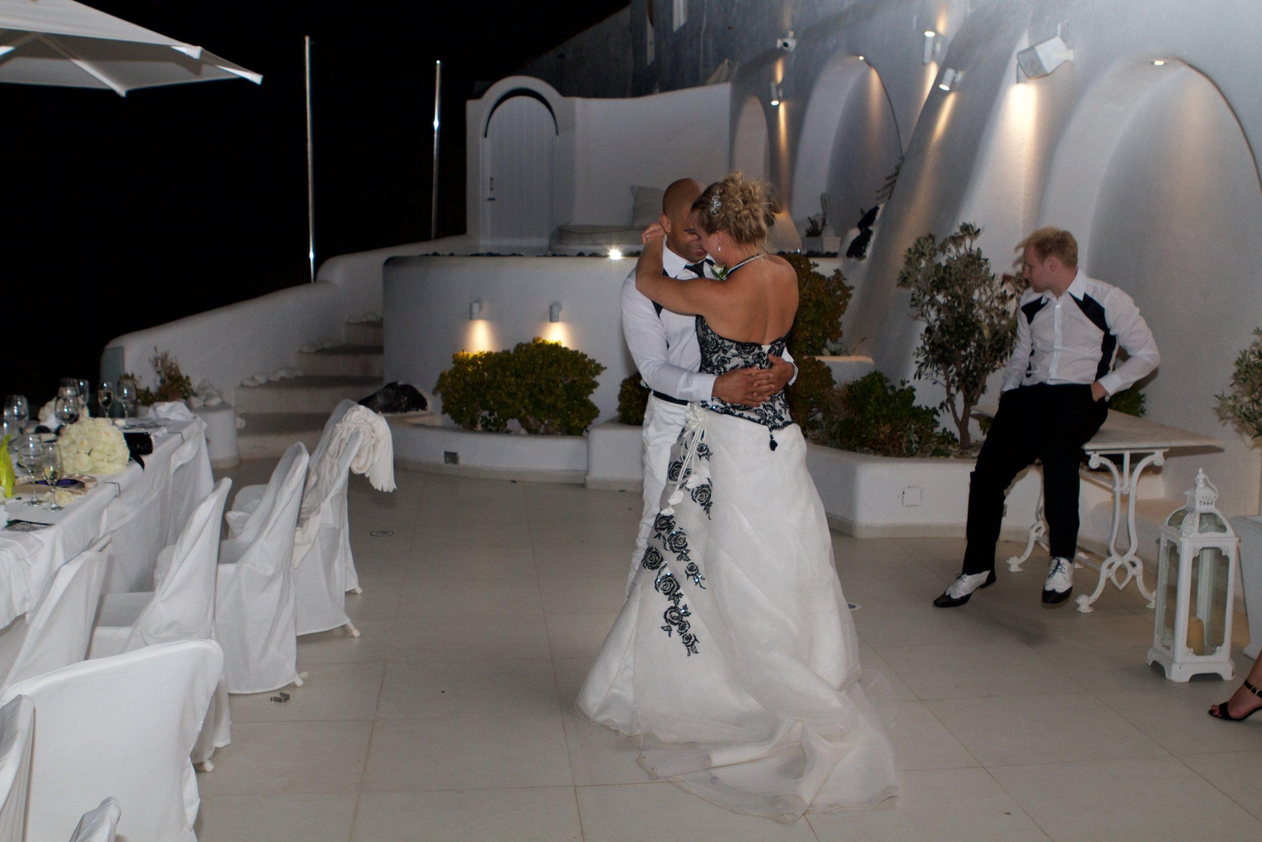 Wedding_ 198.jpg