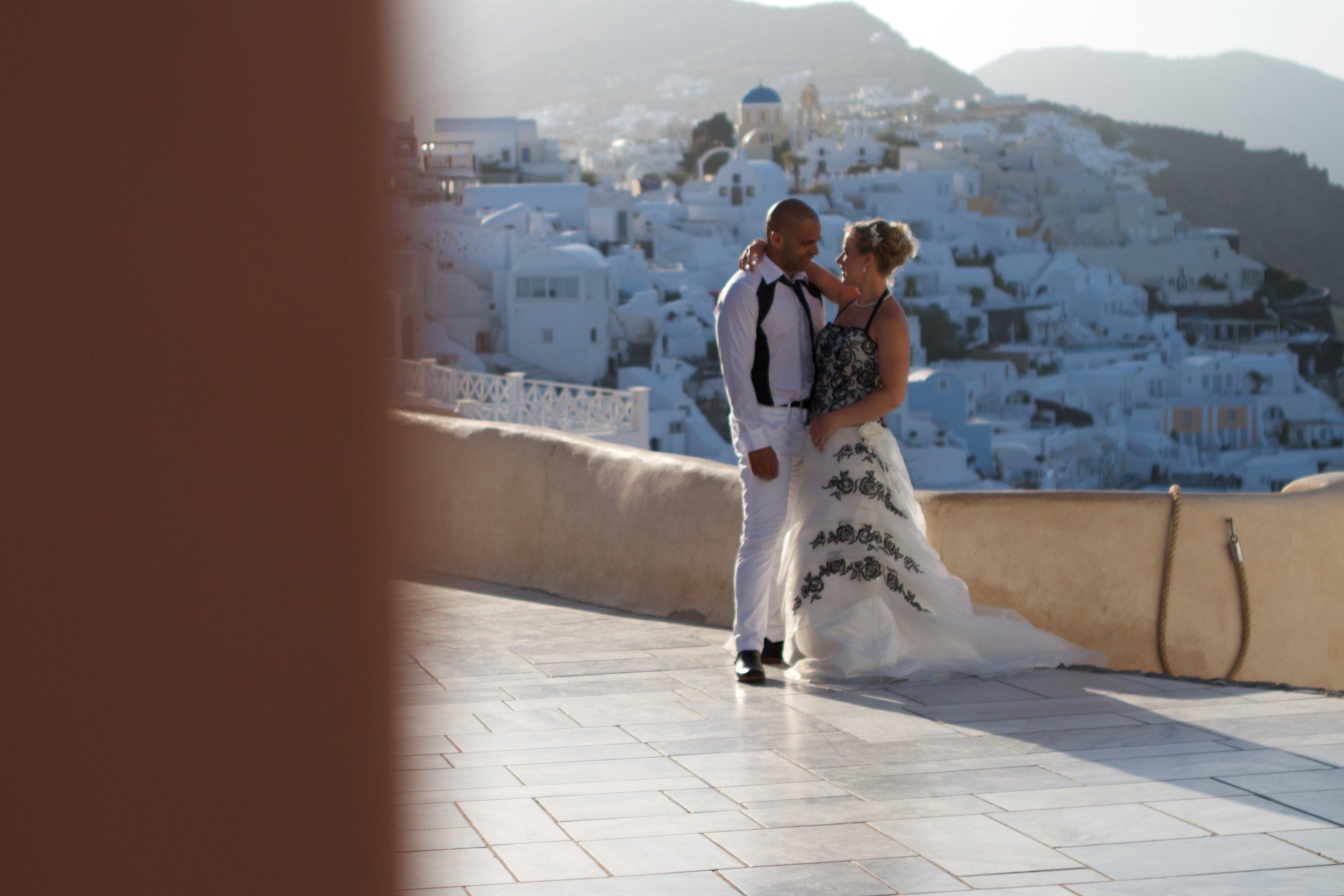 Wedding_ 203.jpg