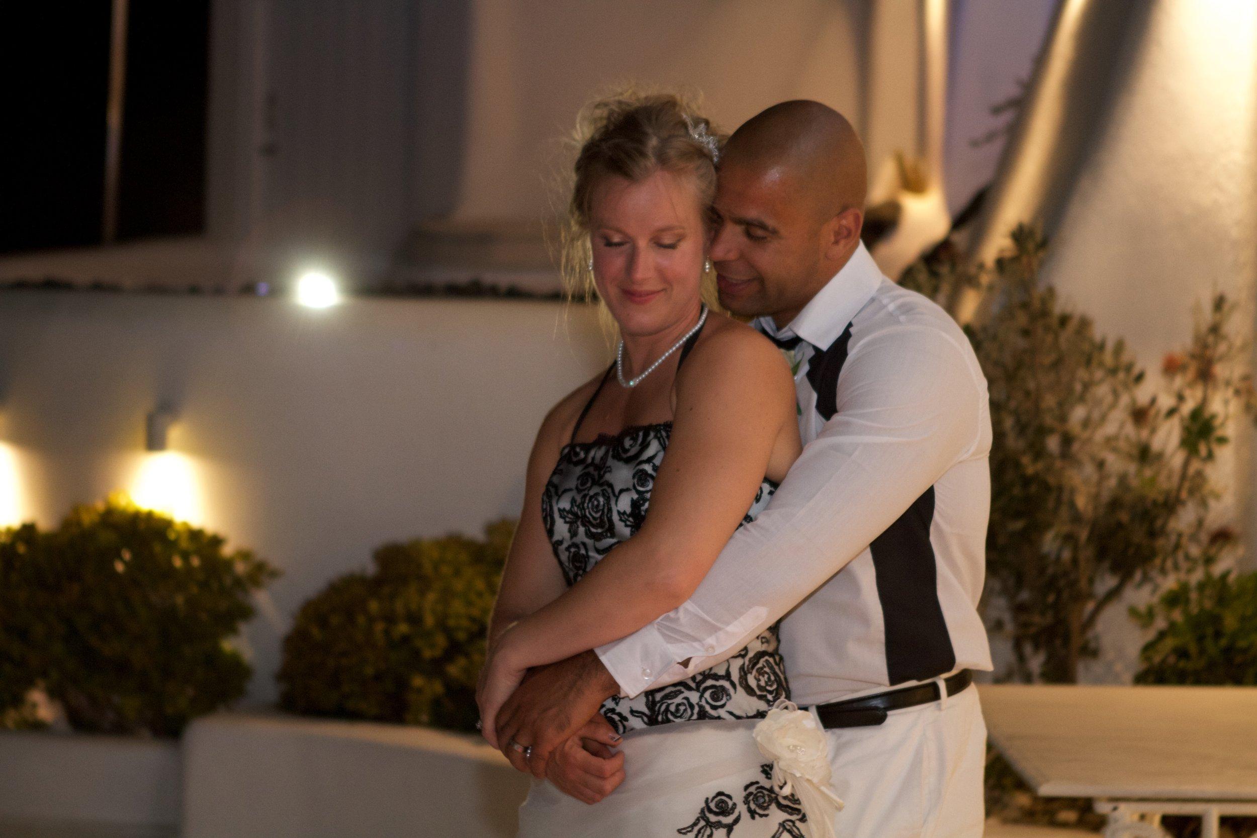 Wedding_ 201.jpg