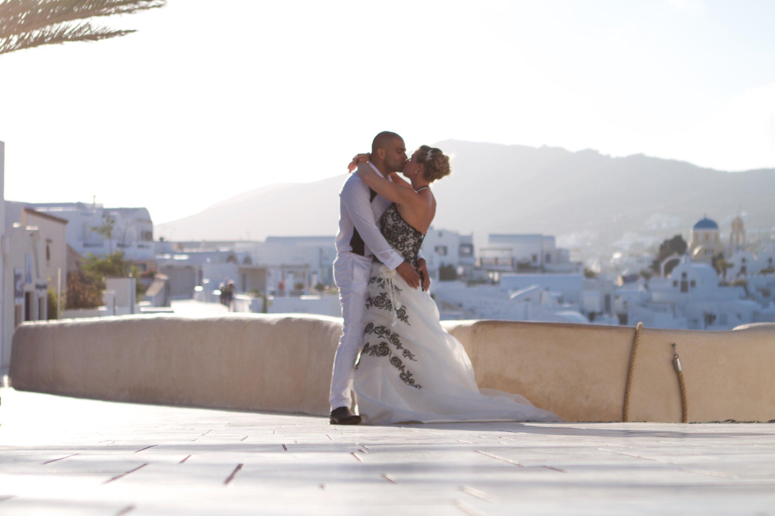 Wedding_ 205.jpg