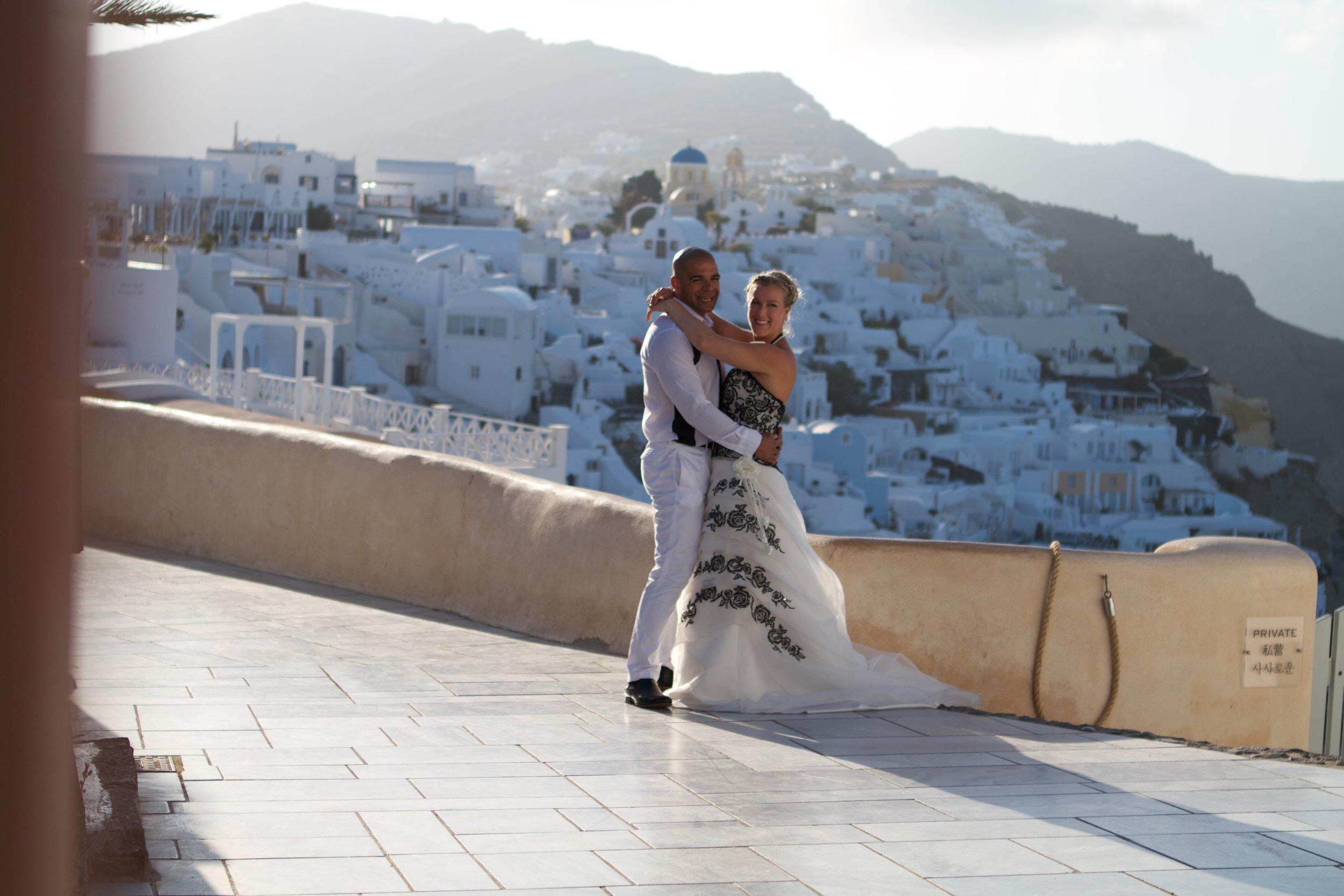 Wedding_ 204.jpg