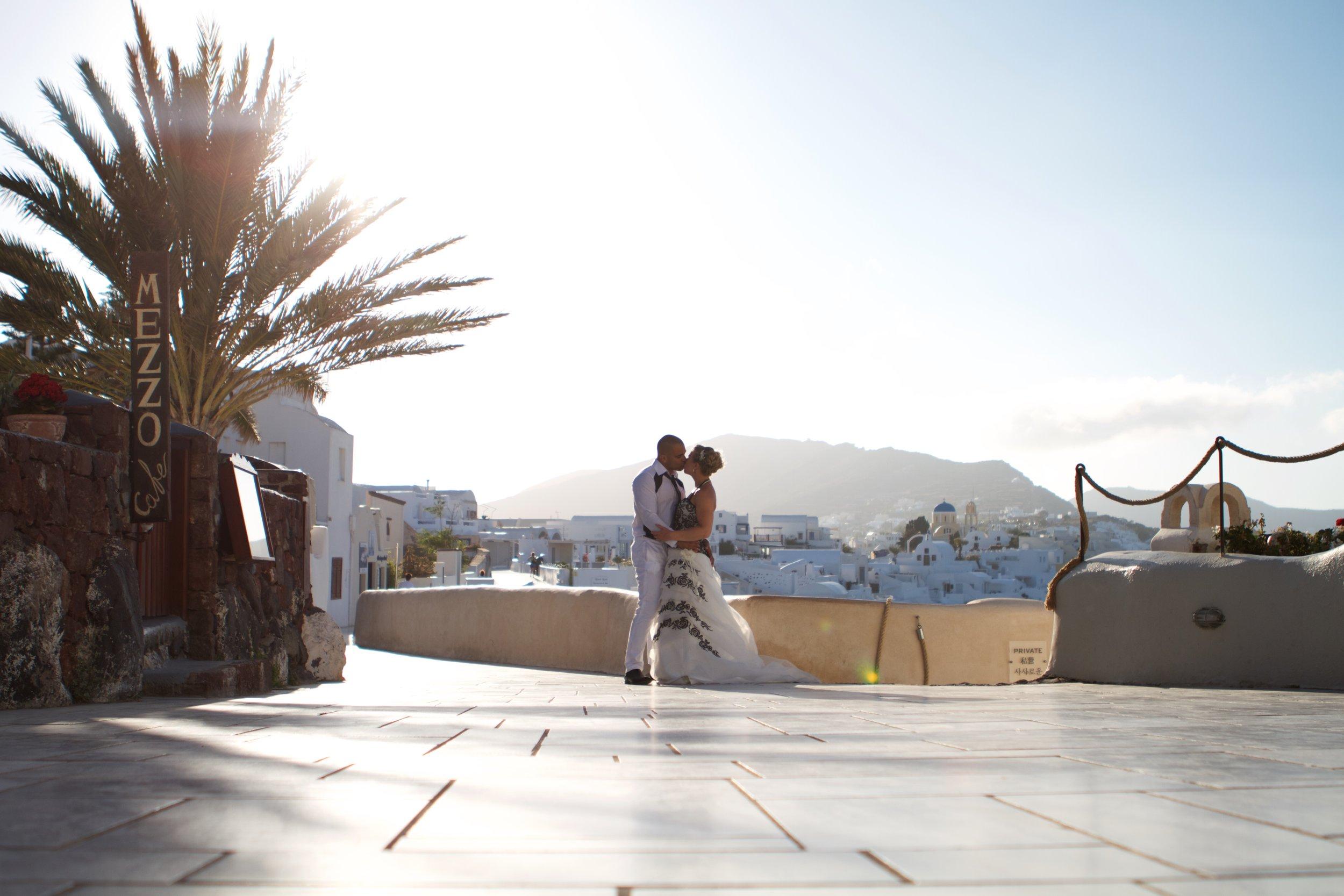 Wedding_ 206.jpg