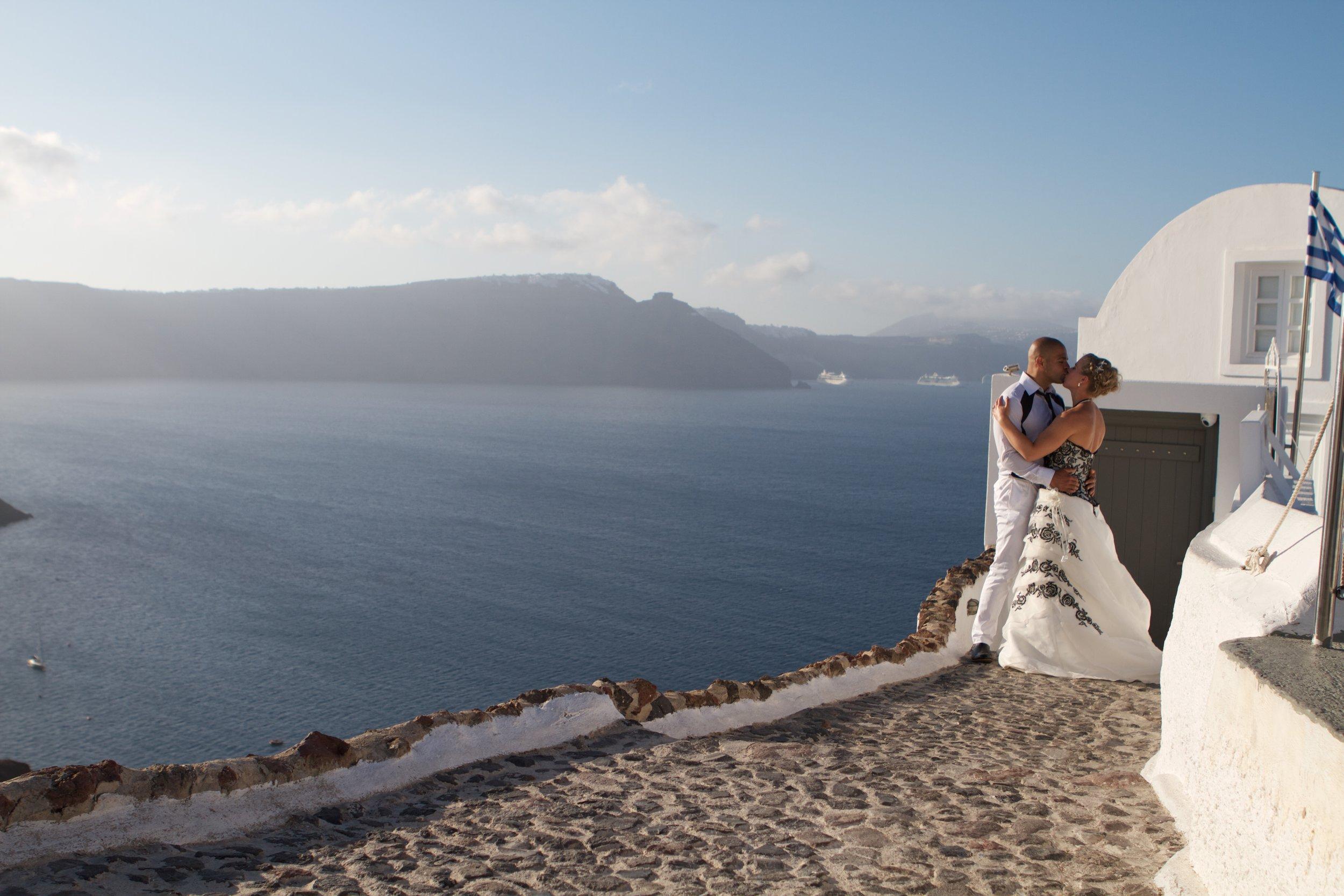 Wedding_ 210.jpg