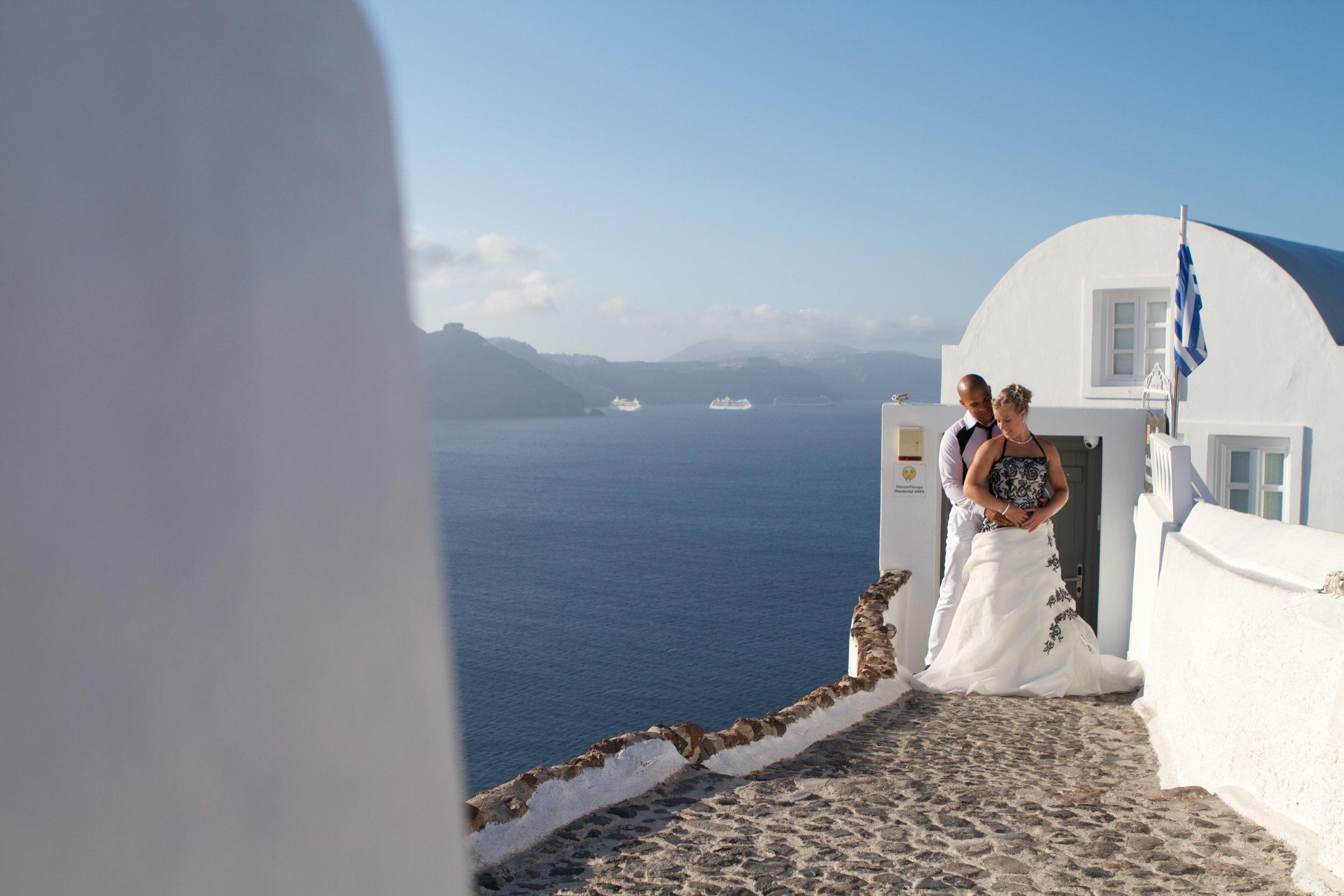 Wedding_ 211.jpg