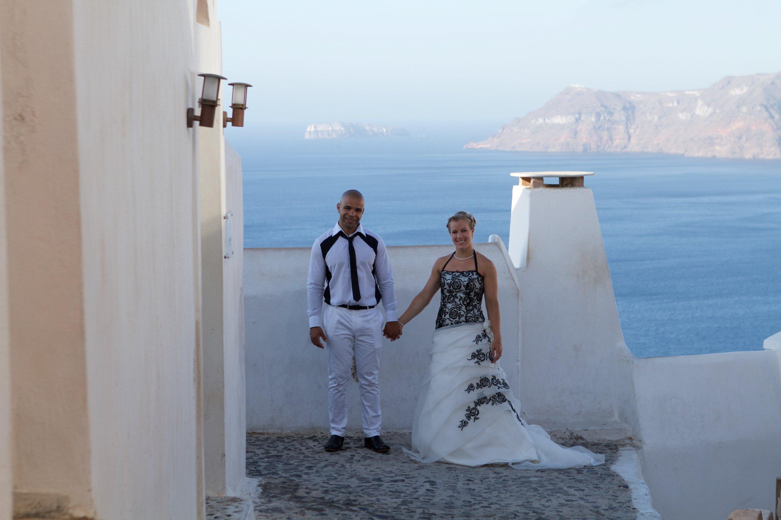 Wedding_ 220.jpg