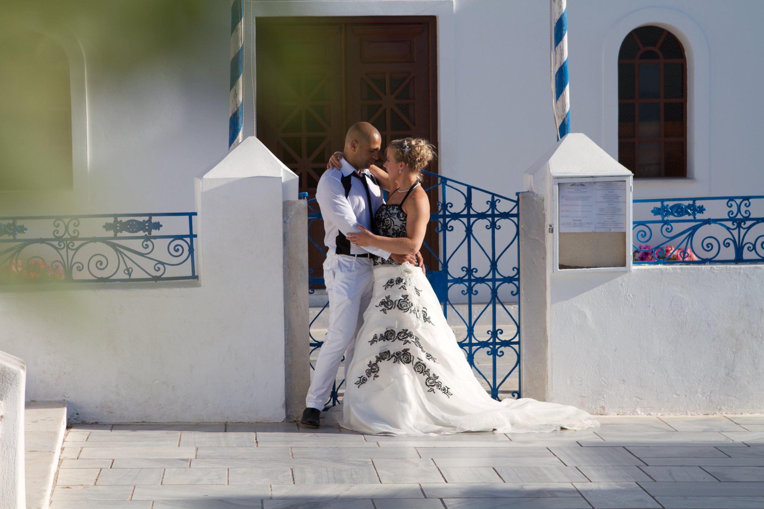 Wedding_ 230.jpg