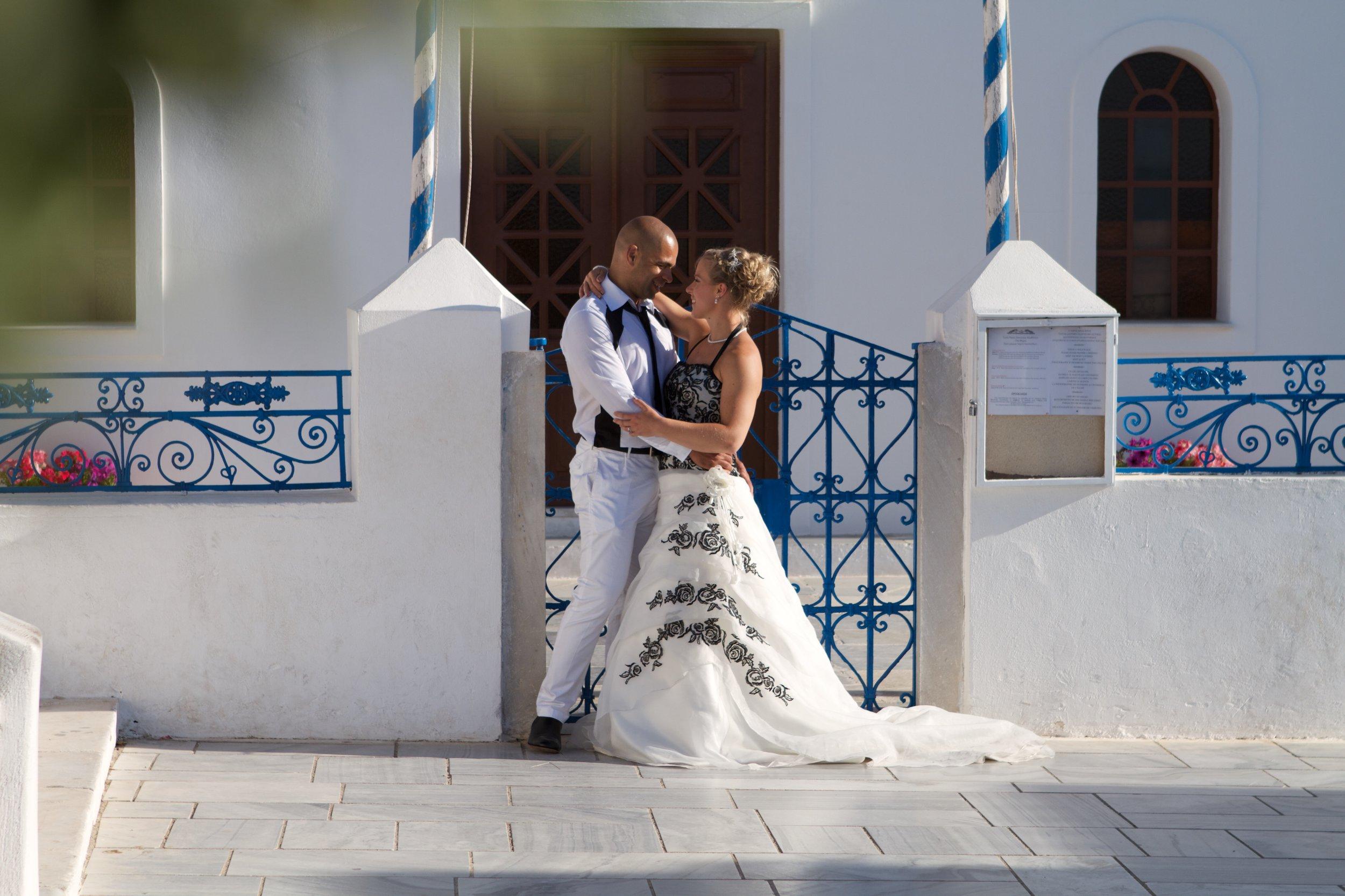Wedding_ 231.jpg