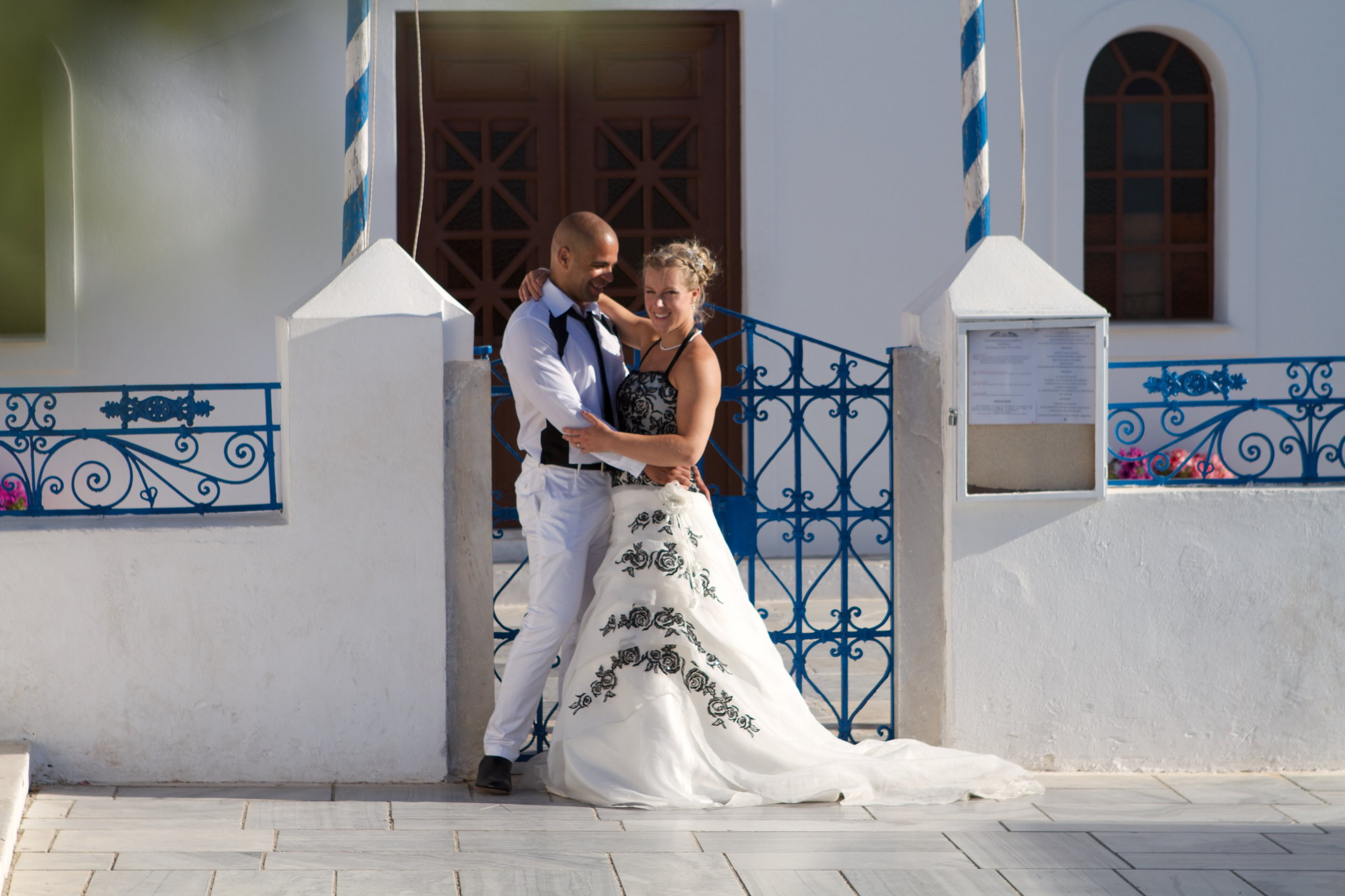 Wedding_ 232.jpg