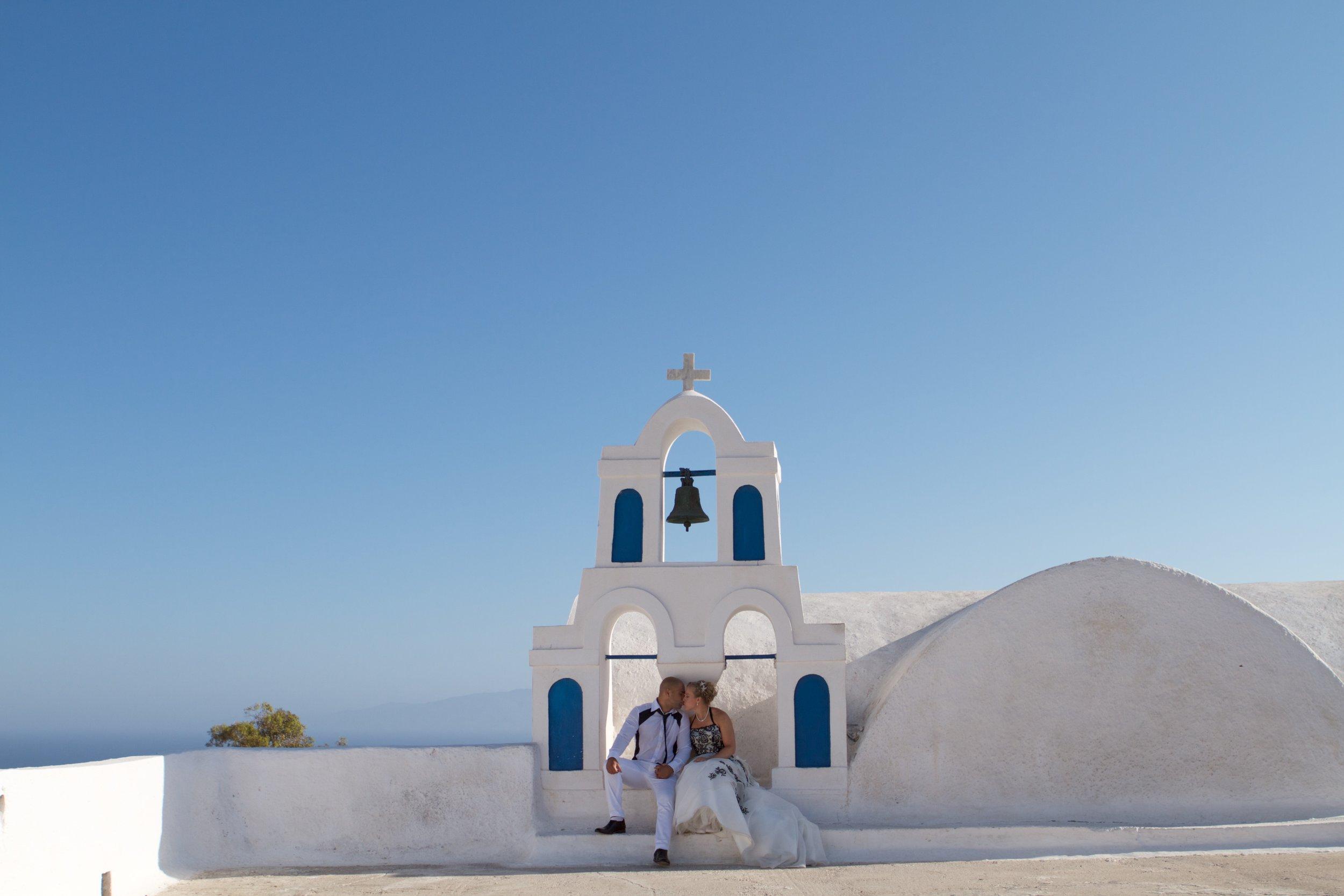 Wedding_ 236.jpg