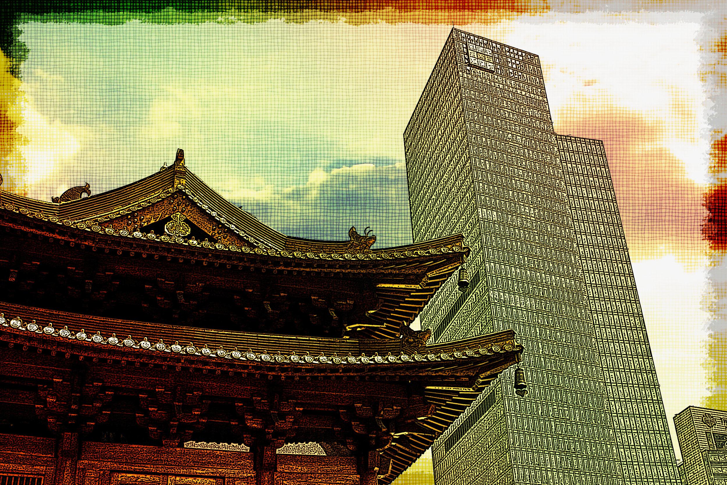 Golden Shanghai.jpg