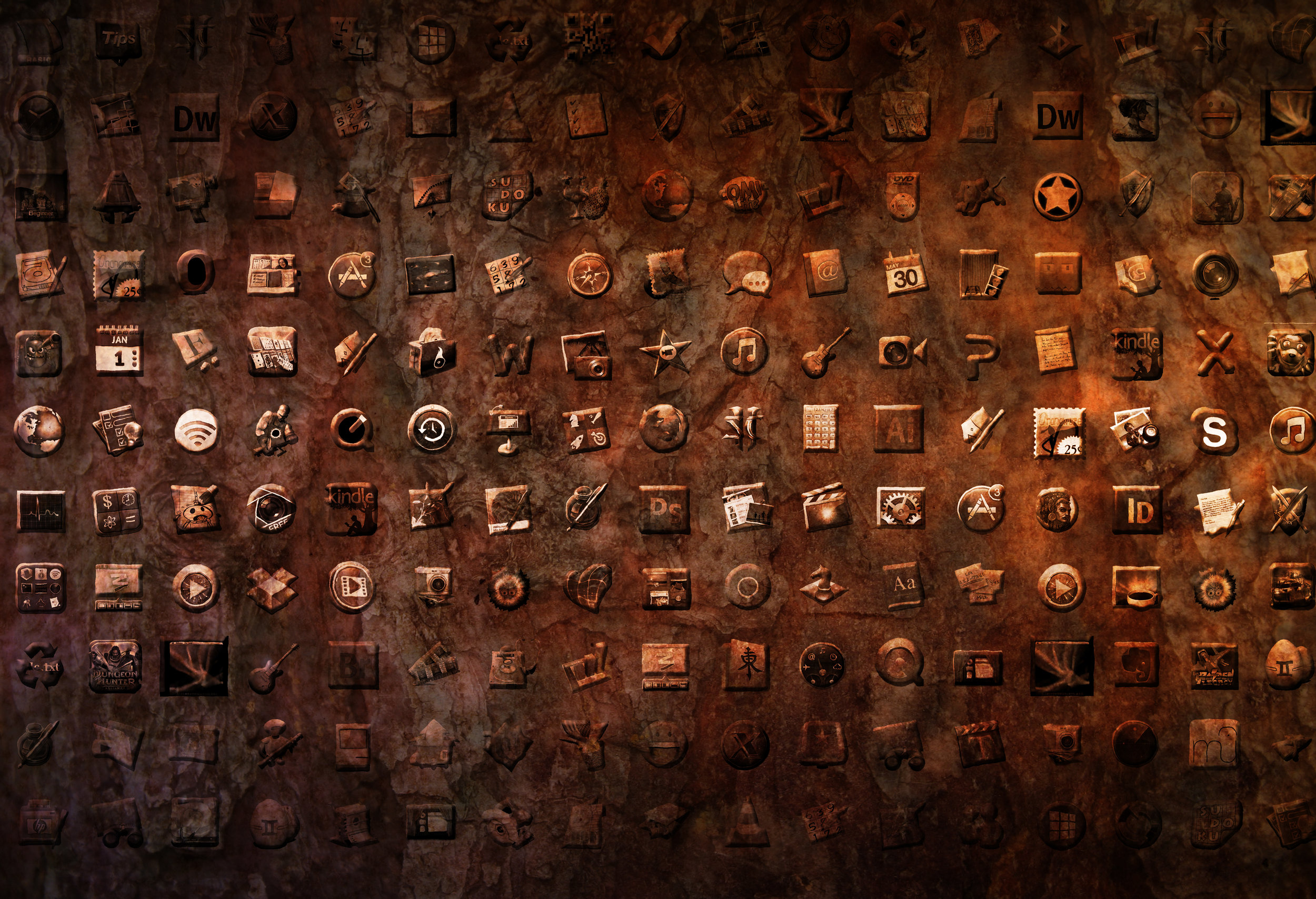 JGS-Wallpaper-2.jpg