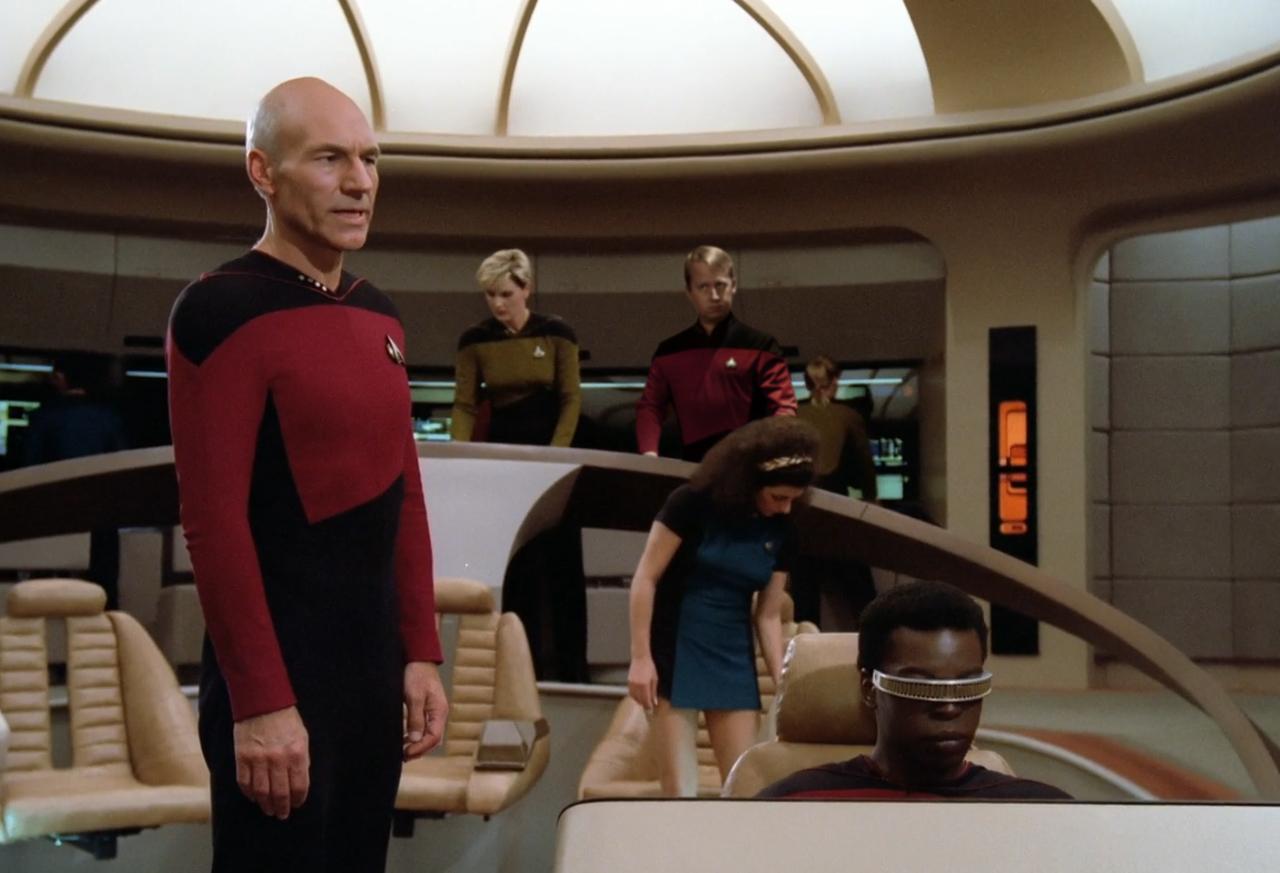 Lt Commander Sutton.jpg