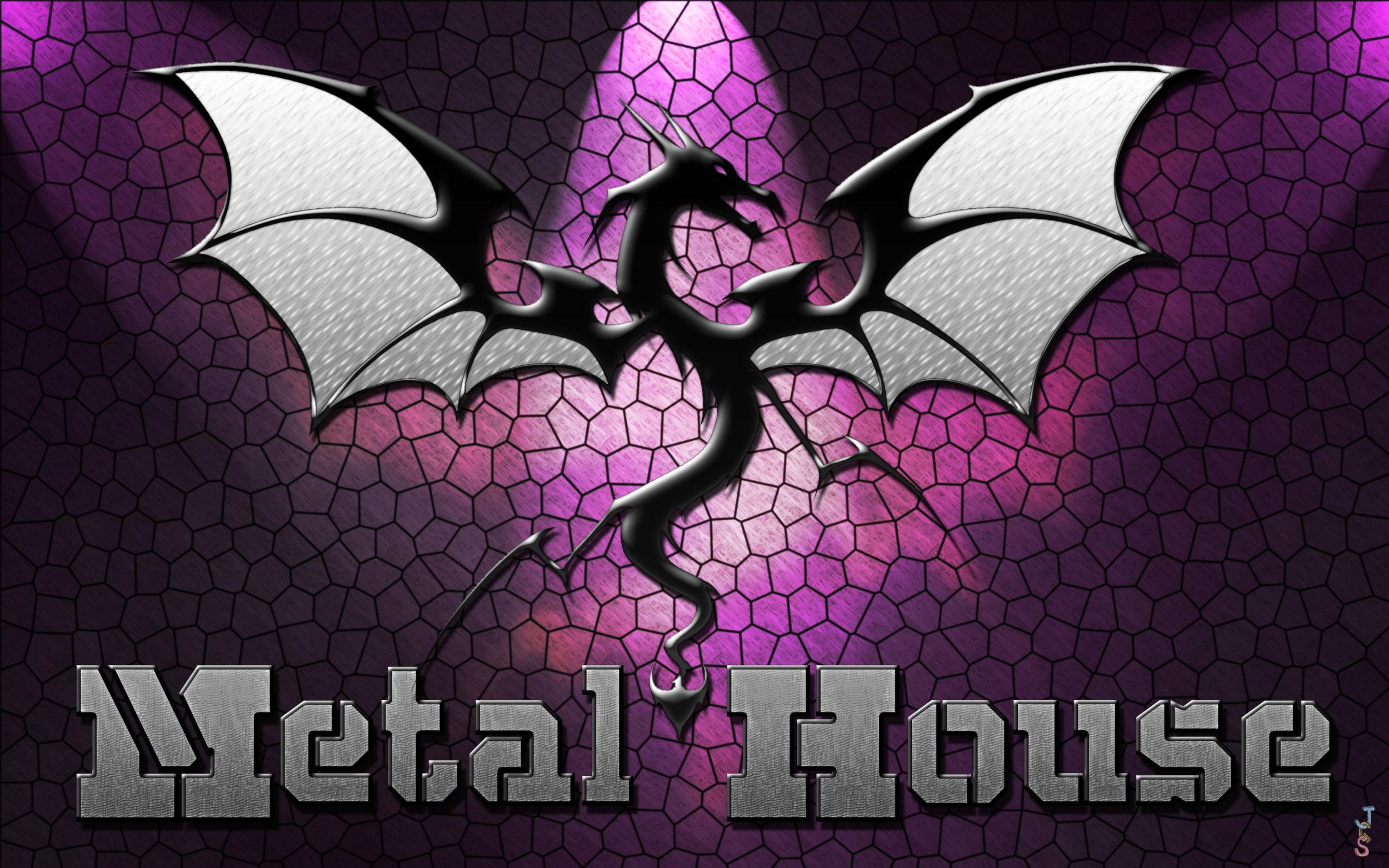 SCIS House Metal.jpg