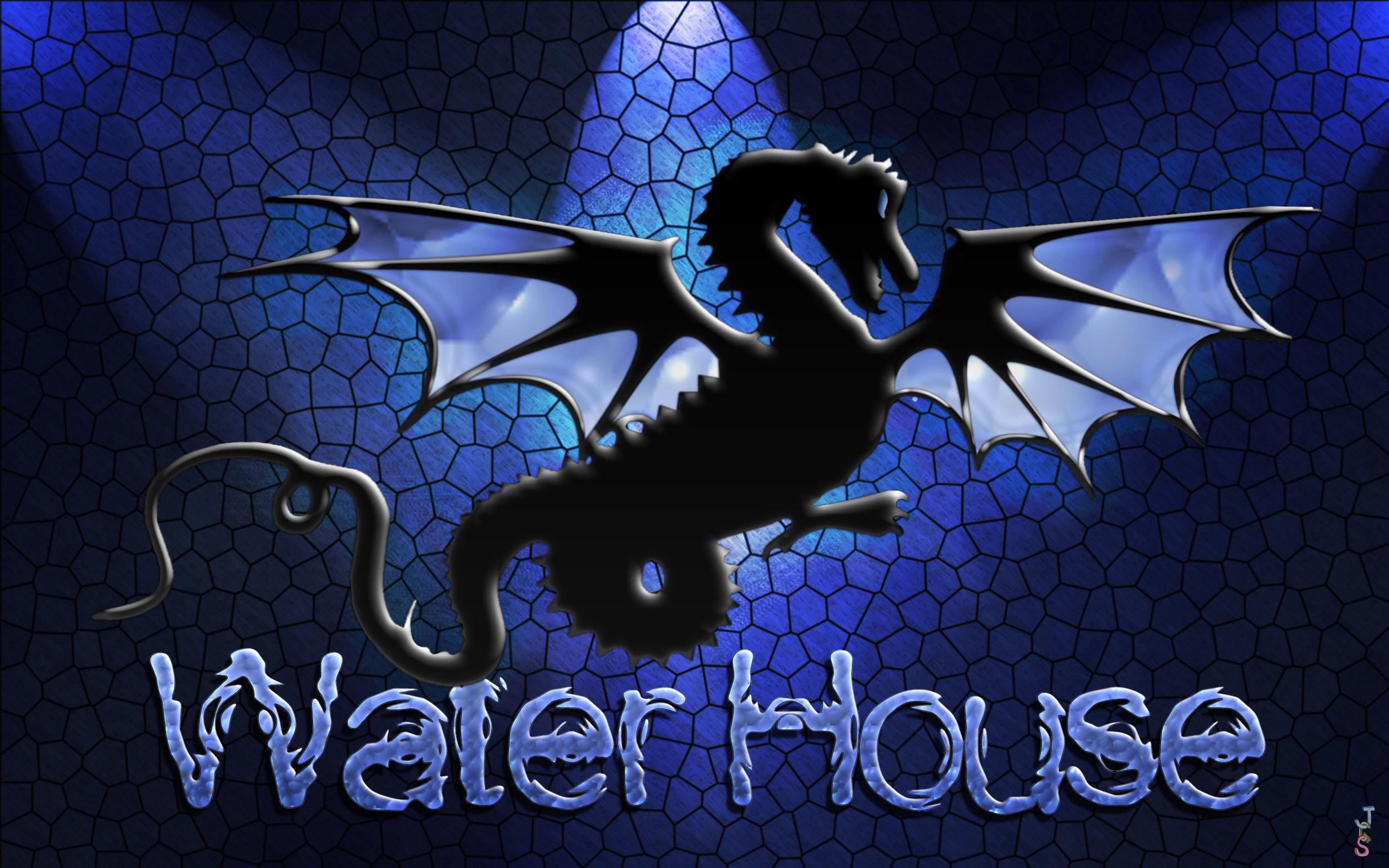 SCIS House Water.jpg