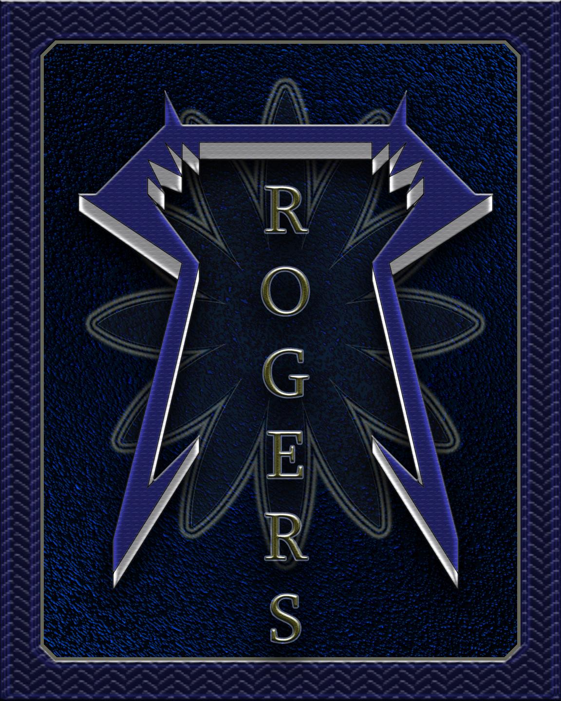 WRHS Goth Dog Iron.jpg