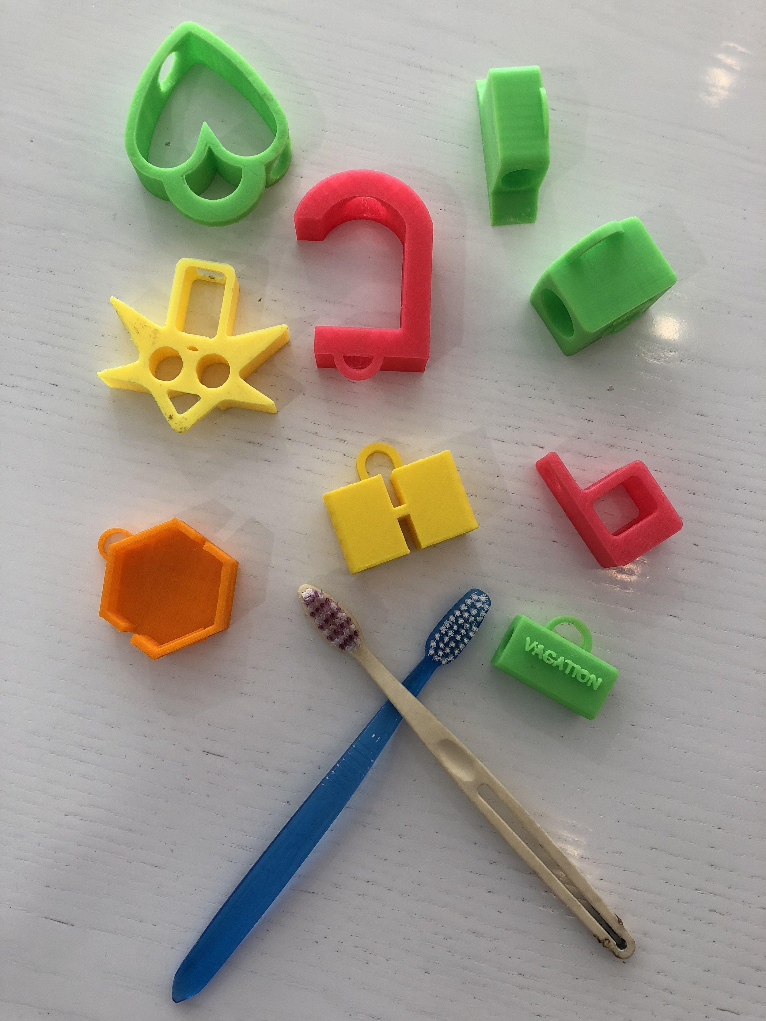 Tooth Brush ex 1.JPG