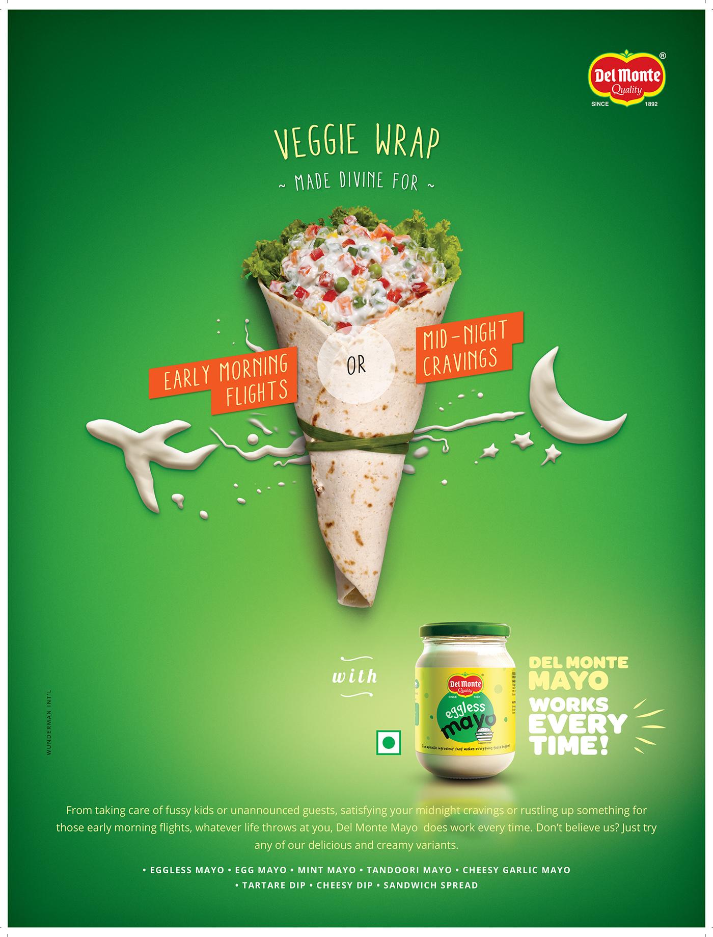 veggieWrap_htBrunch_22-60x29-70