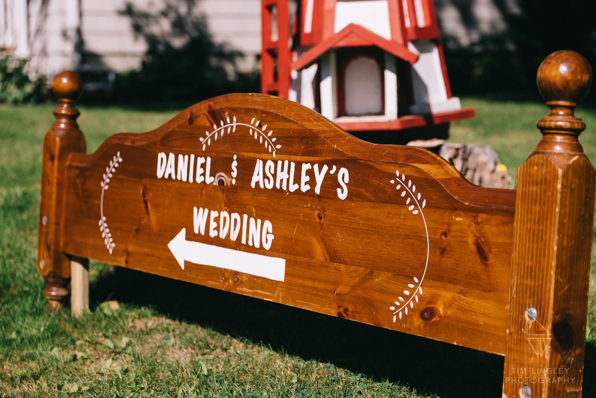 Tim.Lingley-Ashley.Dan.Web-49.jpg