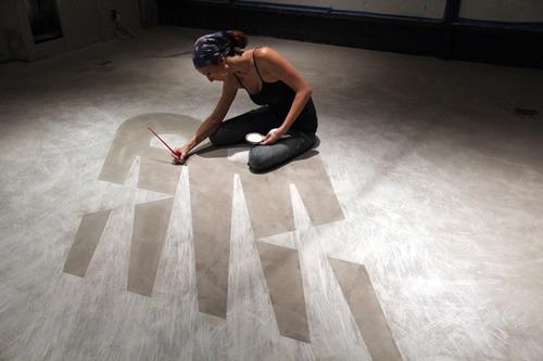 5_NB_store_Floor.jpg