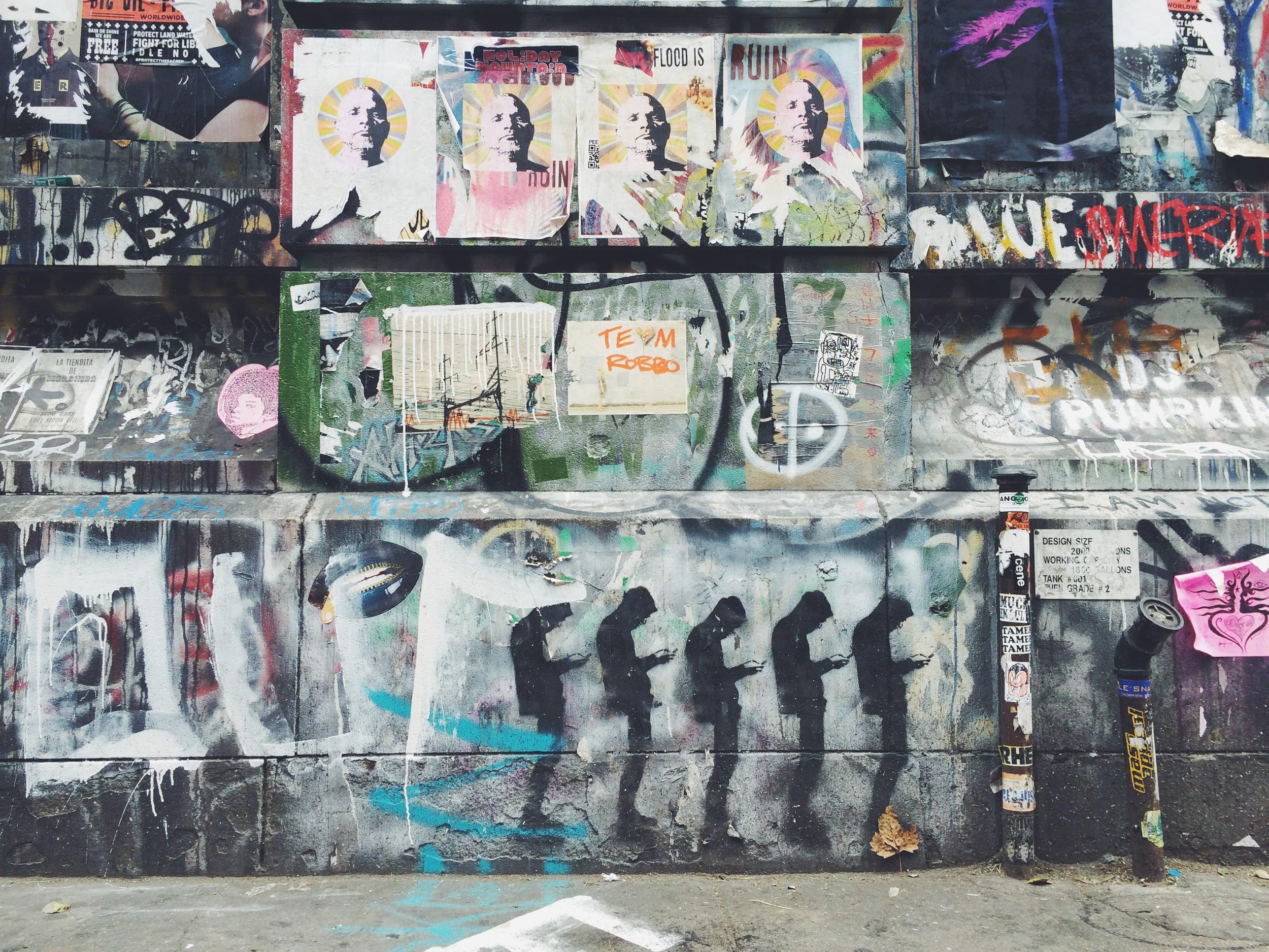 StreetArt4.jpeg