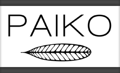 """PAIKO    """"It's about time wefeatured the Wonder Woman behind the 2014remodel of Paiko'sinterior! MeetNikole Nelson,designer, maker, and founder ofBLKCORAL. Anartist and Mama, who splits her time between the Hawaiian Islandsandthe isle of Manhattan...""""    Source: www.paikohawaii.com/blog..."""