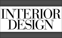 """INTERIOR DESIGN    """"Interior design is a growing specialization because companies need to differentiate their environments in an increasingly competitive market...Office installation by Nikole Nelson, an alumnus of Savannah College of Art and Design.""""   Source: http://www.interiordesign.net..."""