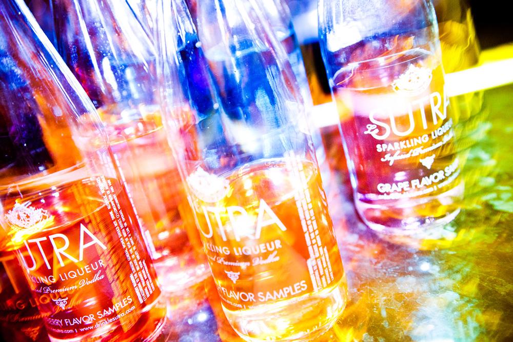 Spirits05.jpg