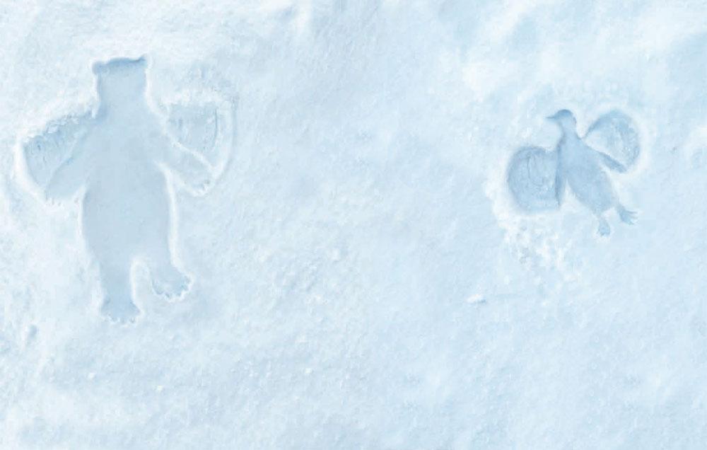 snow-angels-03.jpg