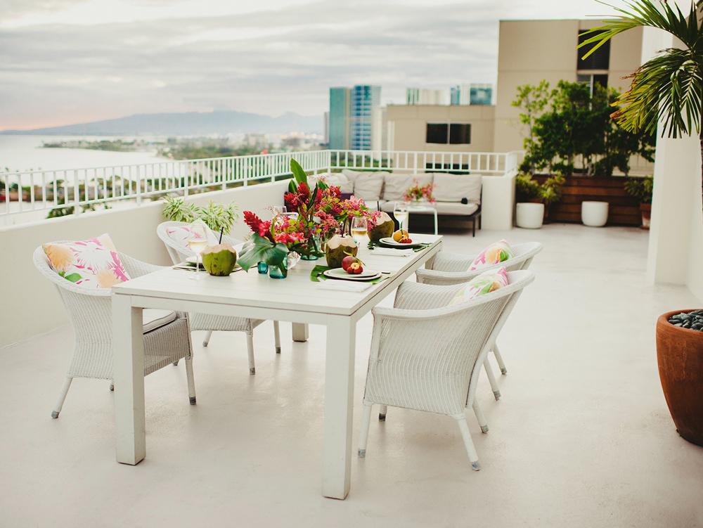 The-Modern-Honolulu-10.jpg