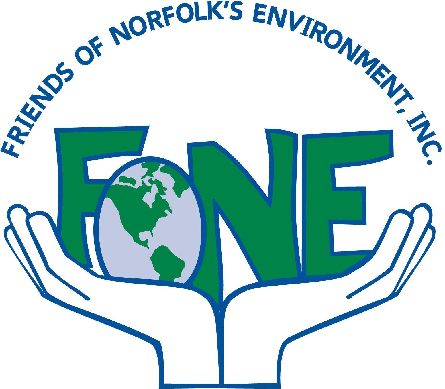 FONE logo for web.jpg