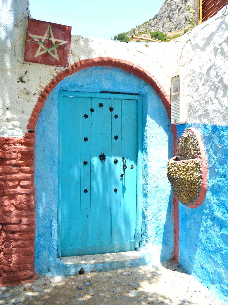 puerta rio.png