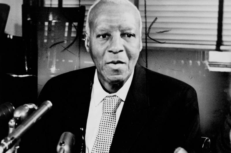 A-Philip-Randolph-Civil-Rights-Pioneer.jpg