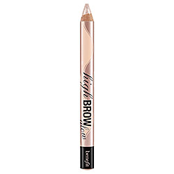 benefit cosmetic's high brow
