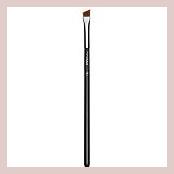 Mac cosmetics eyeliner brush #263