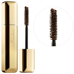 guerlain maxilash voumizing and curling waterproof mascara