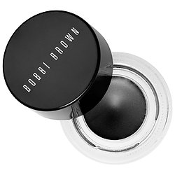 bobbi brown long wear eye liner gel