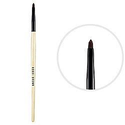 Bobbi brown ultrafine eyeliner brush