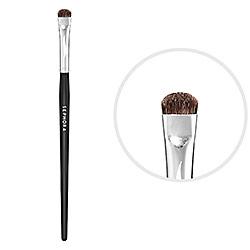 pro smudge flat brush - sephora