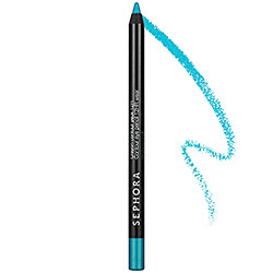 eye pencil sephora collection