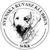 Svenska Kuvaszklubben