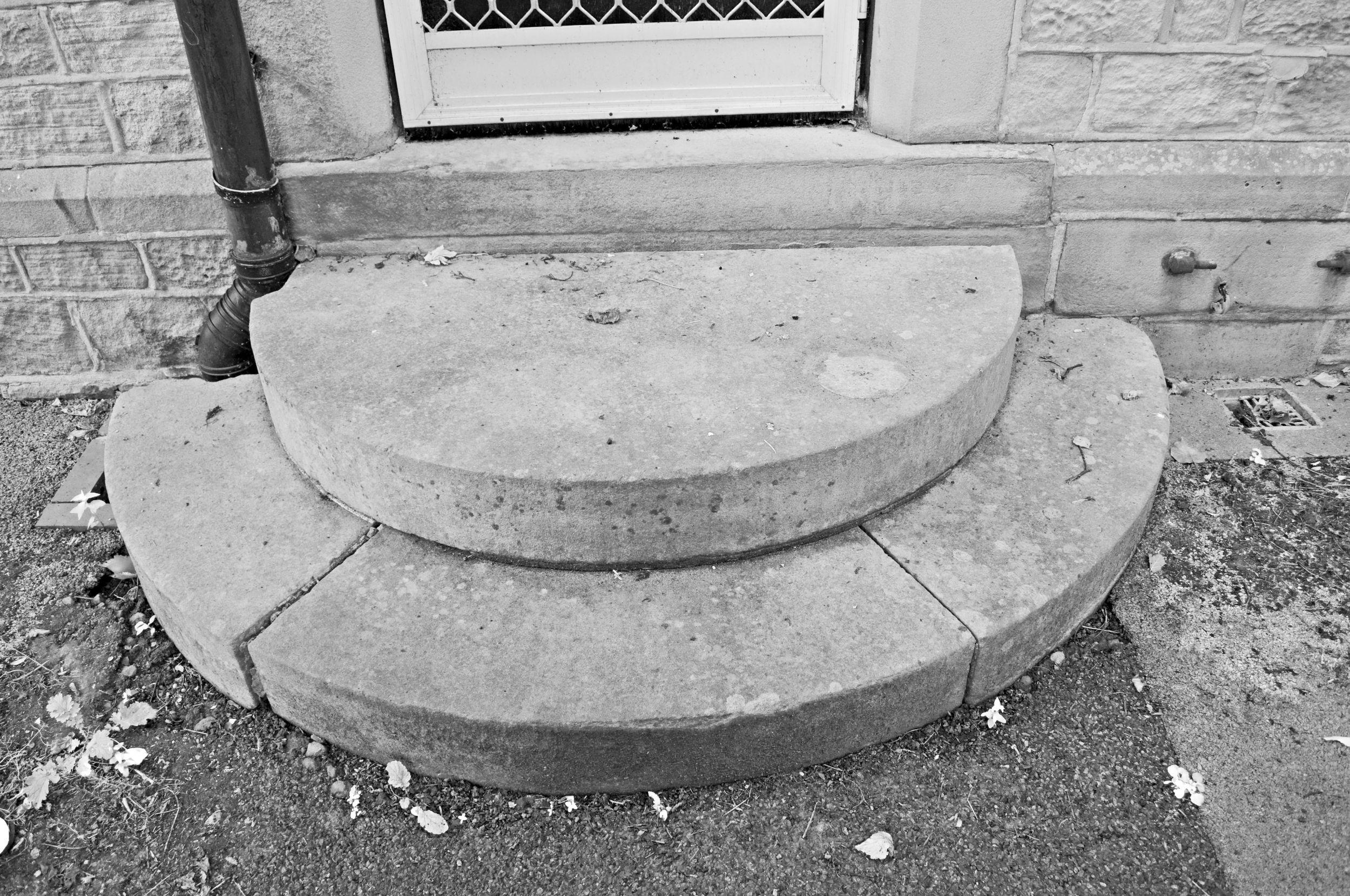 kitchen step.jpg