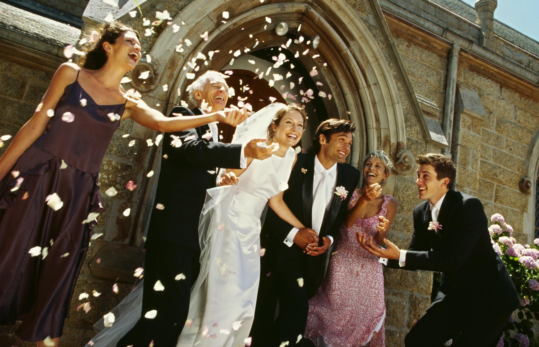 CUSTOM TIES / WEDDING