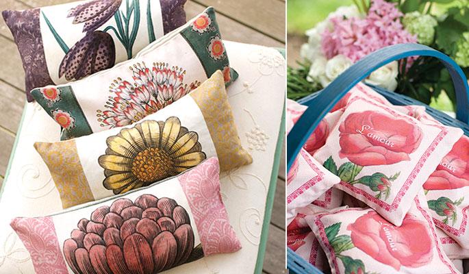 lavenderflowers.jpg