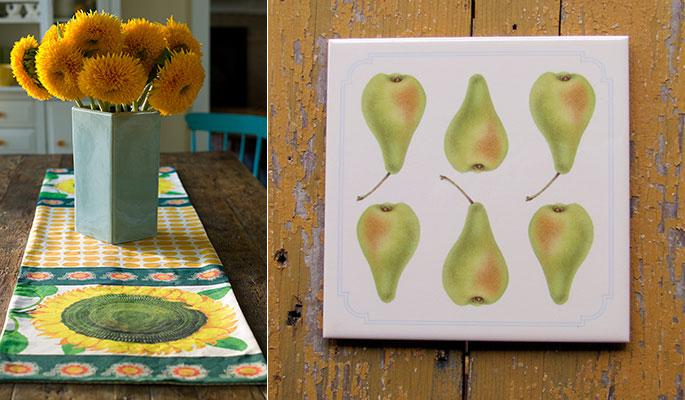 pearsunflower.jpg
