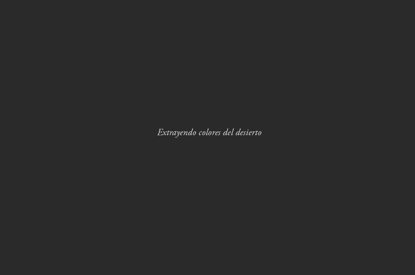 texto_3.jpg